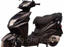 Jinshi scooter JS125T-25C