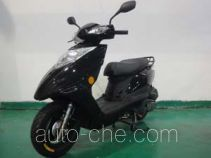 Jianshe scooter JS125T-31