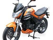 Jianshe motorcycle JS150-32