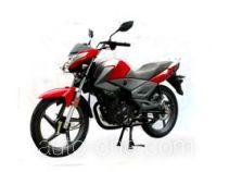 Jianshe motorcycle JS150-7F
