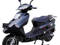 Jinshi electric scooter (EV) JS1800DT-3C