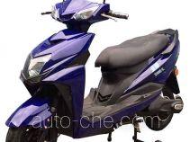 Jinshi electric scooter (EV) JS1800DT-5C