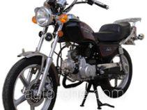 Jianshe moped JS48Q-16
