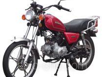 Jianshe moped JS48Q-16B