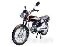 Jinshan moped JS48Q-9A