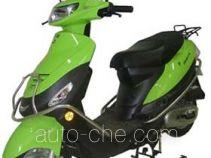 Jianshe 50cc scooter JS48QT-11A