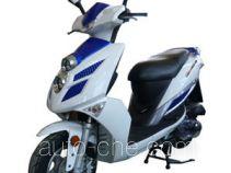 Jianshe 50cc scooter JS48QT-2B