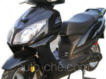 Jianshe 50cc scooter JS48QT-3