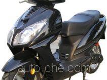 Jianshe 50cc scooter JS48QT-3B