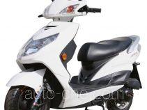 Jianshe 50cc scooter JS48QT-5B