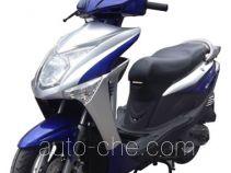 Jianshe 50cc scooter JS48QT-B