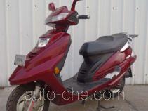 Jieshida 50cc scooter JSD48QT-5