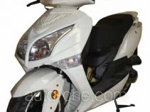Jieshida 50cc scooter JSD50QT-13A