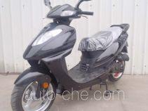 Jieshida 50cc scooter JSD50QT-14A