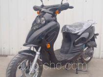 Jieshida 50cc scooter JSD50QT-15A