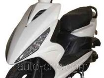 Jieshida 50cc scooter JSD50QT-4A