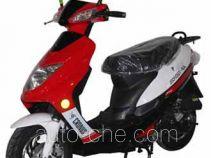 Jieshida 50cc scooter JSD50QT-6A