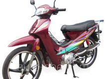 Jinye underbone motorcycle JY110-2X