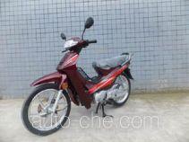 Jinying underbone motorcycle JY110-A