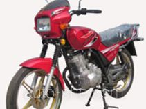 Jinye motorcycle JY125-2X