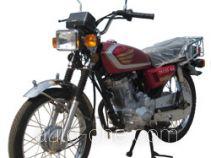 Jinye motorcycle JY125-6X