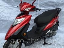 Jingying scooter JY125T-16A