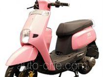 Jinyi scooter JY125T-20C