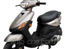 Jinyi scooter JY125T-21C