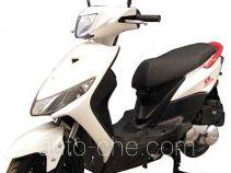 Jinyi scooter JY125T-22C