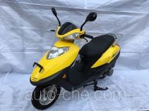 Jingying scooter JY125T-2N