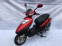 Jingying scooter JY125T-2T