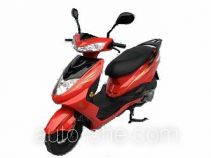 Jingying scooter JY125T-F