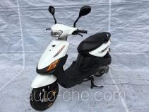 Jingying scooter JY125T-H