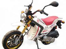Jinyi motorcycle JY150-11X