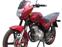 Jinye motorcycle JY150-2X