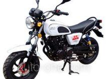 Jinyi motorcycle JY150-7X