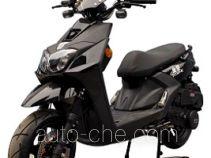 Jinyi scooter JY150T-4C