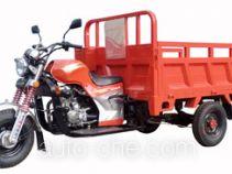 Jinye cargo moto three-wheeler JY175ZH-3C