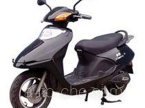 Jinyi electric scooter (EV) JY1800DT-2C