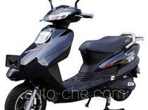 Jinyi electric scooter (EV) JY1800DT-3C