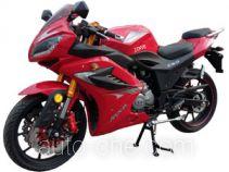 Jinye motorcycle JY200-2X