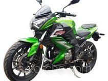 Jinyi motorcycle JY200-4X