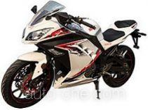 Jinyi motorcycle JY200-9X