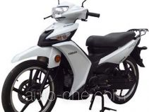 Underbone motorcycle Jianshe Yamaha
