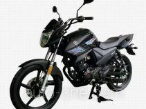 Jianshe Yamaha motorcycle JYM125-11
