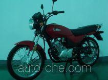 Jianshe Yamaha motorcycle JYM125-3B