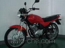 Jianshe Yamaha motorcycle JYM125-3C