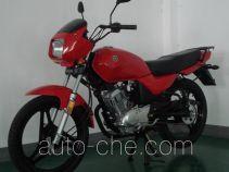 Jianshe Yamaha motorcycle JYM125-3D
