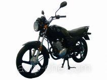 Jianshe Yamaha motorcycle JYM125-3E