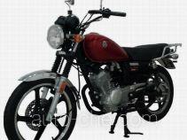 Jianshe Yamaha motorcycle JYM125-3F